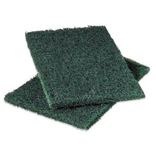 3M Heavy Duty Commercial Scouring Pad