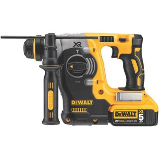 20v MAX Brushless SDS Rotary Hammer