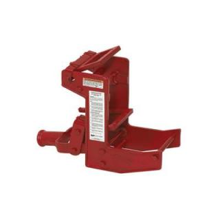 Guardian Fall Protection 2601 Wall Jack