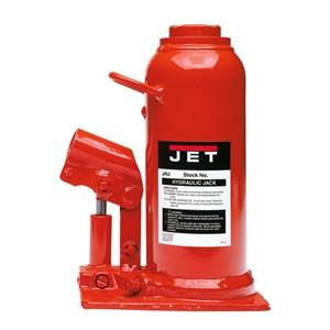 Jet 5 Ton Bottle Jack