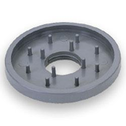 North Safety Products N7500-15 Filter Holder
