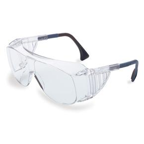 R3 Safety S0112 Safety Glasses - Uvex Ultra Spec 2000