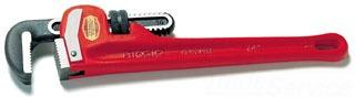 "60"" Pipe Wrench"