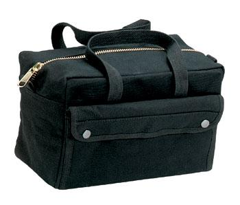 """4402017 Tool Bag, 18"""" Double Sided"""