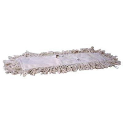 "Weiler 75117 24"" Professional Dust Mop Head"