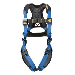 ProForm™ F3 H0130 Standard Harness - Quick Connect Legs (M-L)